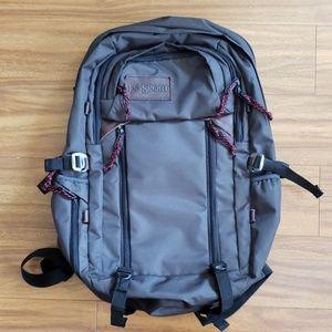 JanSport Oxidation Daypack Backpack